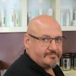 Friseur Salon Barth 97616 Bad Neustadt, kommen Sie zu den Haarprofis